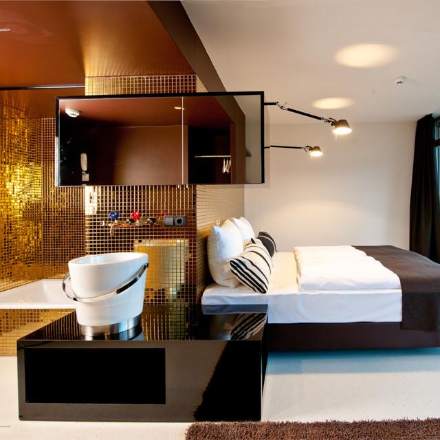 Nala Individuell Hotel