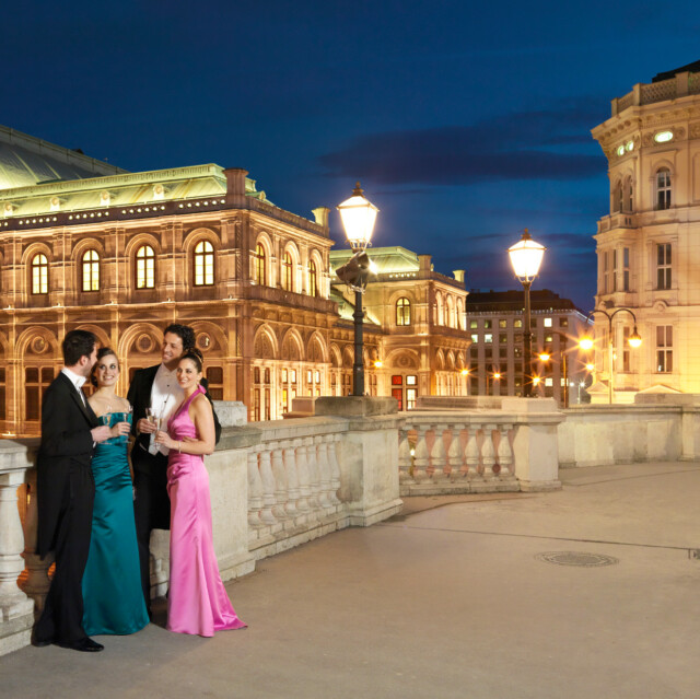 Oper Wien