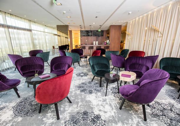Thermenhotel Karawankenhof- Bar