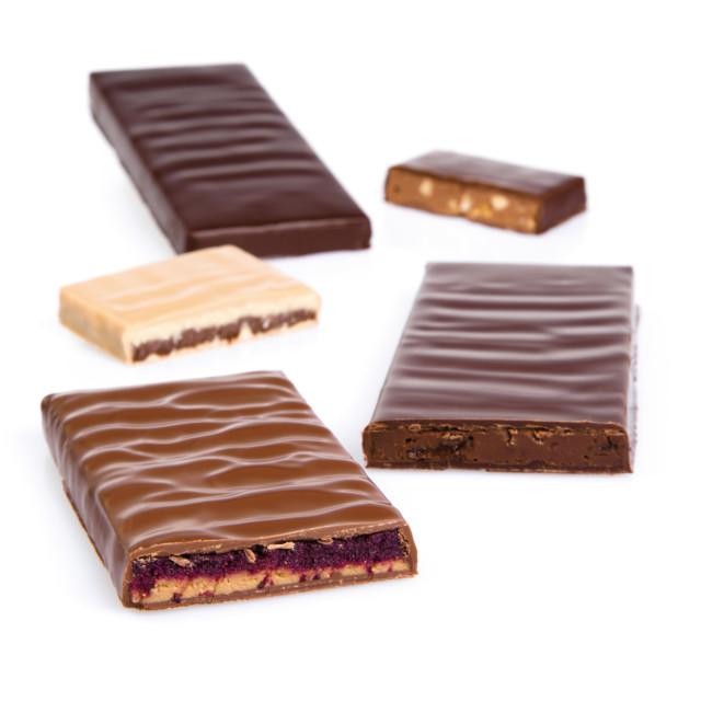 Zotter Schokolade Produkt