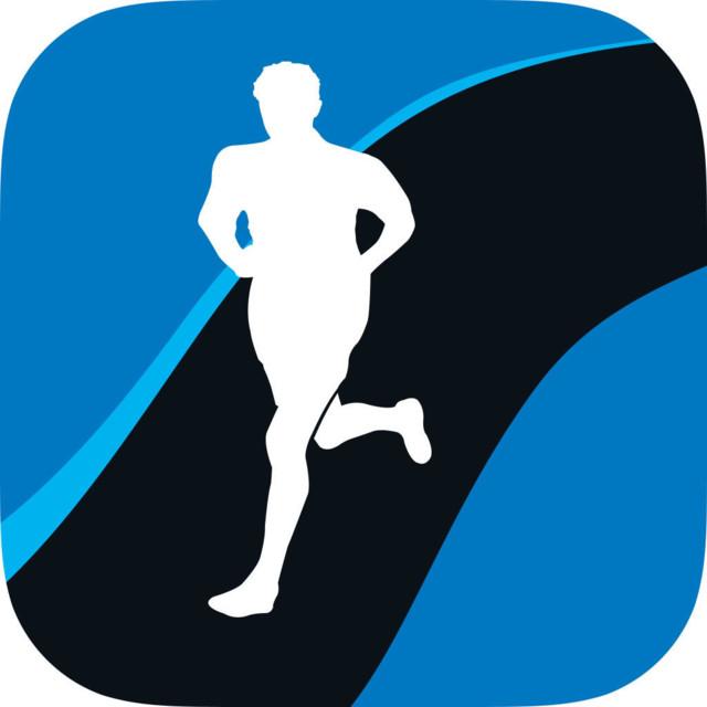 Runtastic, GPS Laufen, Fitness..