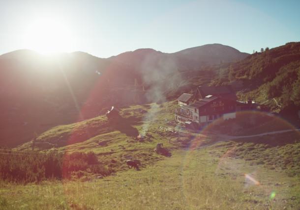 Alpines-Lebensgefuehl_WEST4MEDIA.jpg