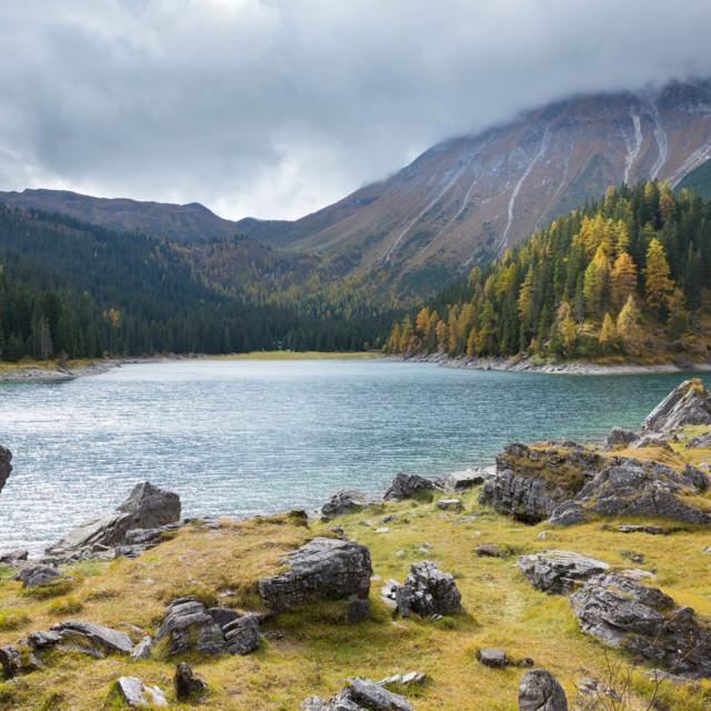 Pure Tiroler Natur